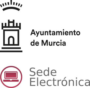 Murcia Theme 2016