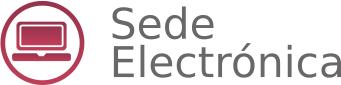 Logo Sede Ayuntamiento de Murcia